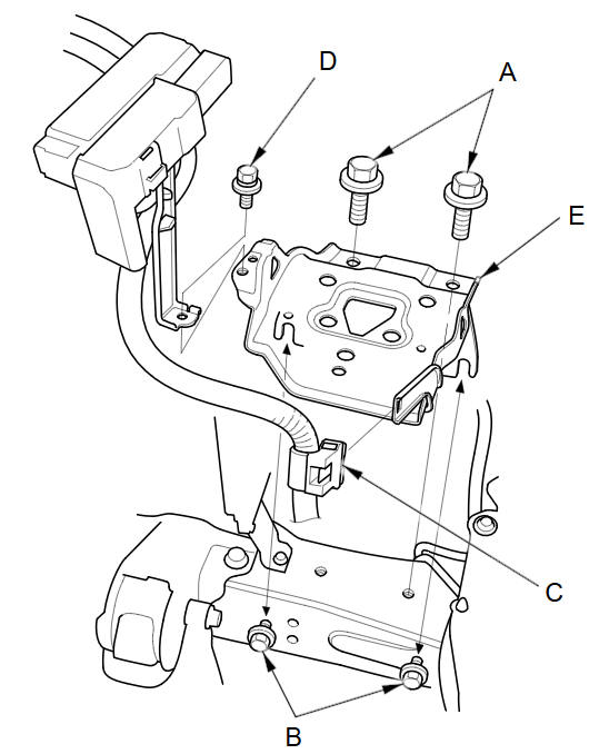T Manual Transmission