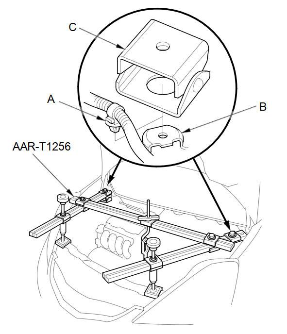 Manual Transmission Removal Mt Manual Transmission