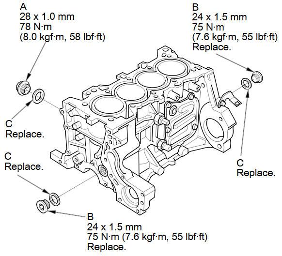 1999 jeep cherokee ke diagram